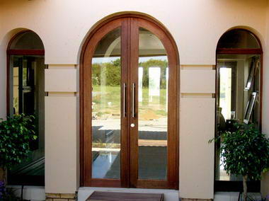 Century Windows and Doors
