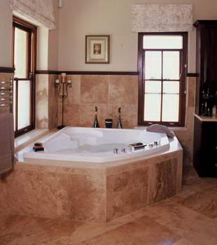 Summerplace Spas and Baths