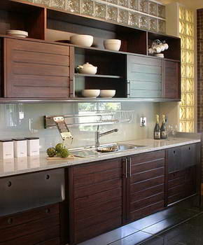 Reto Kitchens & Interiors