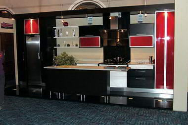 Easylife Kitchens