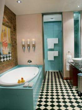 Hansgrohe in South Africa