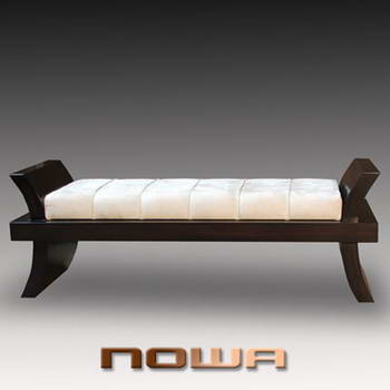 Nowa furniture design