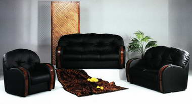 SUPER 10 FURNITURE