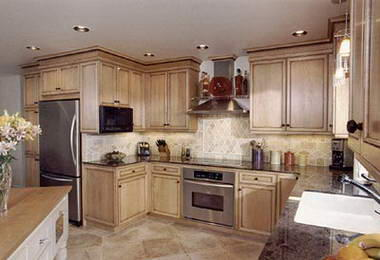 Majestic Kitchens CC