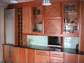 kitchen fanatix