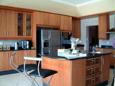 Tekton Kitchens