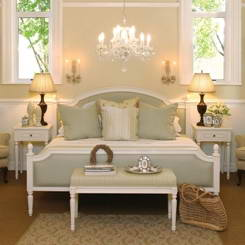 Hartmann & Keppler Interiors