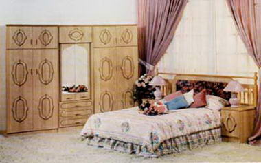 Ebisons Furniture Manufacturers