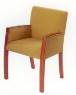 Anatin - Seating solutions