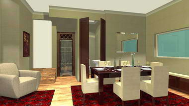 African Design Concepts