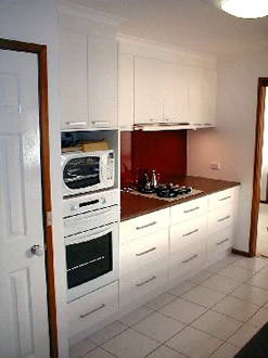 Diy kitchen cupboards solutioingenieria Choice Image