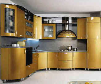 Kitchen Cabinets Za kitchen cupboards