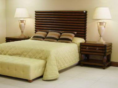 Design Plus Interiors