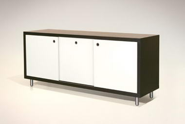 InHouse Furniture