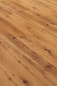 Wooden Flooring Centre