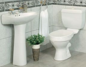Ctm ceramic tile market for Bathroom designs gauteng