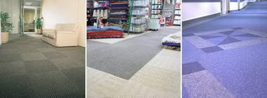 Carpet Works
