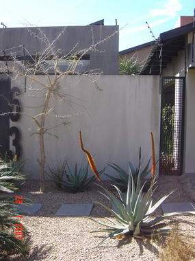 Scapeman Landscaping