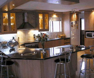 Diy Kitchen Cupboards Kitchen Units Kitchen Designs