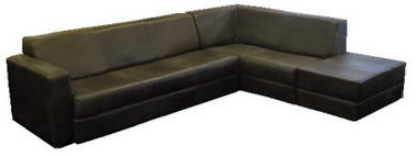 Alexiou Couches
