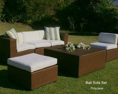 Balistyle Outdoor Furniture