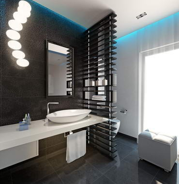 Bathroom By Design