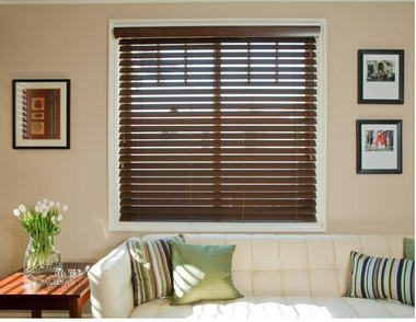 BLINDS CAPE TOWN