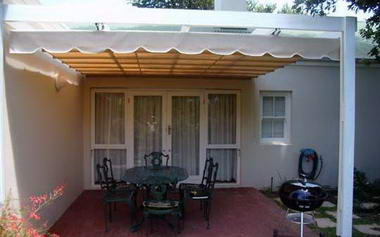 Blinds World Curtains & Awnings