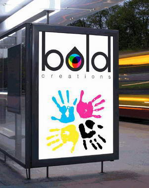 BOLD CREATIONS