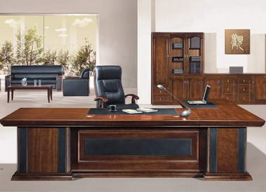 Boss Furniture