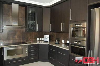 Cbh randburg for Kitchen cupboards south africa