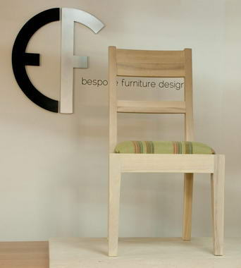 EF furniture