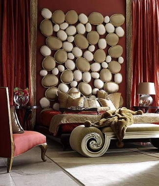 Headboard Emporium & Decor