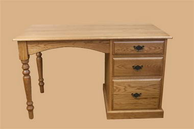 Johnson Brothers Country Furniture