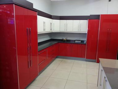KCT Kitchens