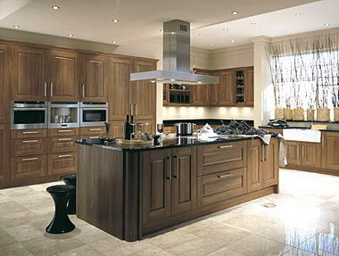Kitchen cupboards designs for Kitchen design categories