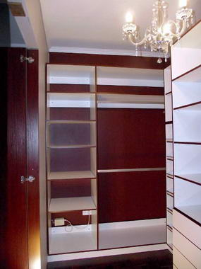 KTB Cupboards