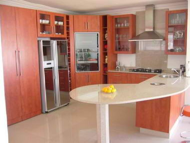 Ktb cupboards for Cupboards south africa