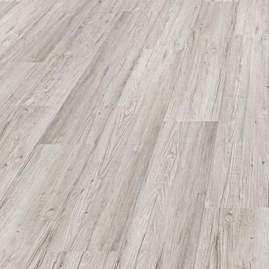 Lifestyle Laminated Flooring Company