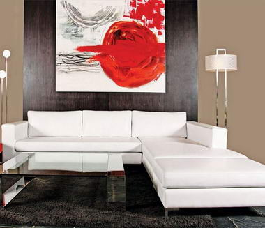 Linear Redd Furnishings and Interiors