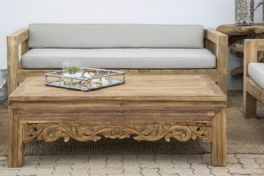 Melonwoods Indonesian Furniture