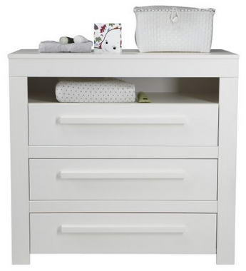 NEST furniture & storage solutions