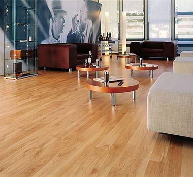 Unique Flooring Solutions