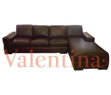 Valentina Furniture