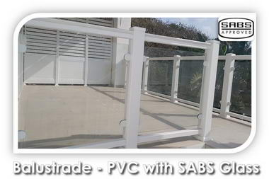 Value Fencing PVC