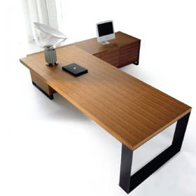 Velocity Furniture