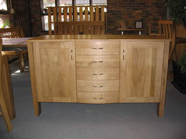 Vinwood Furniture Design and Manufacture