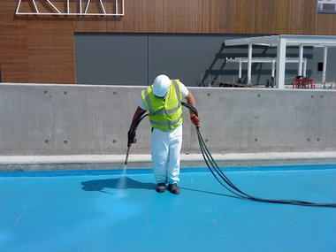 Water Proofing Pretoria