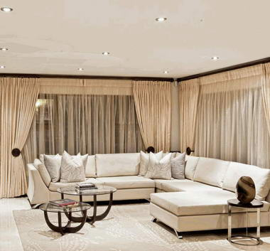 WMI Interior Design & Decor